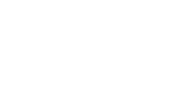 Cheaha Family Dentistry